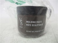 V76 by Vaughn MOLDING PASTE Strong Flexible Hold