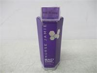 Nurse Jamie Beauty Stamp Micro-Exfoliating Tool