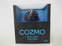 Anki Cozmo Collector's Edition