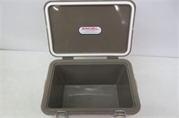 Engel USA Cooler/Dry Box, 13-Inch, Grassland