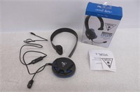 Turtle Beach TBS-3345-02 PS4 Recon Chat Headset