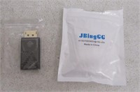 UGREEN USB to RS232 Serial Cable DB9 9 Pin USB 2.0
