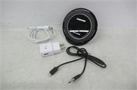 Samsung Qi Fast Wireless Charging Kit: Charge Pad,