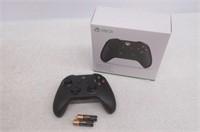 Xbox One Wireless Controller - Black