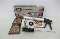 LEM Products 468 Jerky Cannon