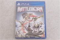 Battleborn - Playstation 4 - Standard Edition