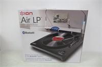 ION Audio Air LP DJ Controller
