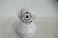 Skylink WC-400PH Wireless IP Indoor Pan & Tilt HD