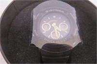Casio Men's AW-591GBX-1A9CR G Shock Analog-Digital