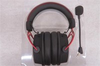 HyperX Cloud Alpha Pro Gaming Headset for PC, PS4