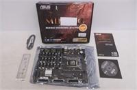 ASUS B250 Mining Expert LGA1151 DDR4 HDMI B250 ATX