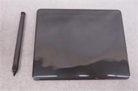 Wacom Intuos Drawing Tablet with 3 Bonus Software