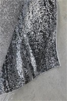 Safavieh Adirondack Collection ADR112G-5 3' 5