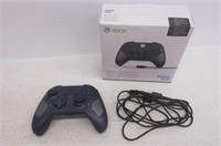 Microsoft Xbox Patrol Tech Controller + Cable for
