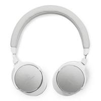 Audio-Technica ATH-SR5BTWH Headphones