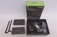 IOGEAR GW4K30KIT Wireless 4K at 30Hz Video