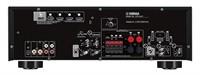 Yamaha YHT1840 B Dynamic Home Audio/Video Product,