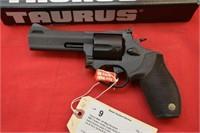 Taurus M44 .44 Mag Revolver
