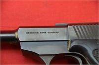 Browning Nomad .22LR Pistol