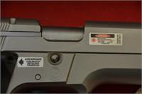 Smith & Wesson 4006 .40 S&W Pistol