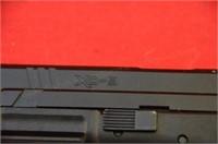 Springfield Armory XD-9 9mm Pistol