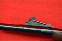 Thompson Center Contender .45LC/.410 Pistol