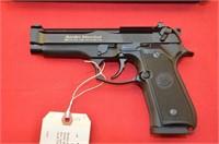 Beretta 96 Brigadier .40 S&W Pistol