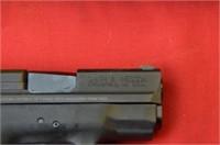 Smith & Wesson M&P9 Shield 9mm Pistol