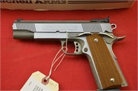 Mitchell Arms GS1911BLS .45 acp Pistol