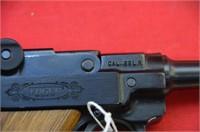 Stoeger Luger .22LR Pistol