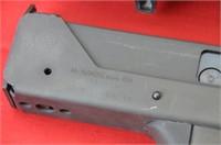 Cobray M-11 9mm Pistol