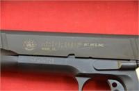 Taurus PT1911 .45 acp Pistol