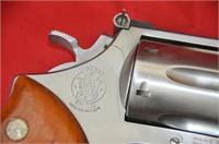 Smith & Wesson 629 .44 Mag Revolver