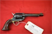 Hawes Western Marshal .357 Mag Revolver