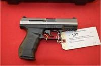 Magnum Research MR9 Eagle 9mm Pistol