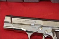 Browning BDA-380 .380 Pistol