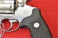Colt Anaconda .44 Mag Revolver