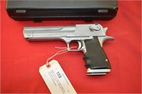 Magnum Research Desert Eagle .44 Mag Pistol