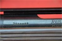 Remington XP-100 .221 Fireball Pistol