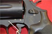 "Smith & Wesson Governor .45LC/.410 2.5"" Revolver"