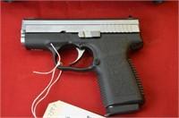 Kahr Arms PM45 .45 acp Pistol