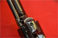Colt New Frontier .357 Mag Revolver