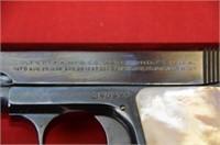 Colt 1908 Pocket .25 Pistol
