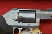 Kimber K6S .357 Mag Revolver