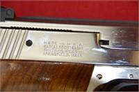 Smith & Wesson 41 .22LR Pistol