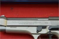 Beretta 92FS 9mm Pistol