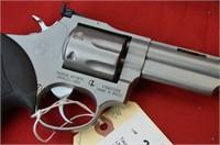 Taurus M981 .22 Mag Revolver