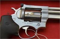Ruger GP100 .357 Mag Revolver