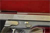 Taurus PT99AF 9mm Pistol