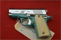 Kimber Micro 380 .380 Pistol